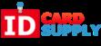 idcardsupply.com